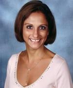 Sandra Ayales Esna