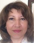 Yoleni María Calvo Chaves