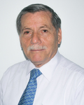 Enrique Hernández Vargas