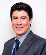 Giovanni Antonio Montoya Mora