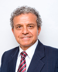 Julián Chaverri Polini