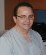 Herbert Burgos Quirós