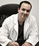 Carlos Campos Goussen