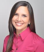 Adriana Vega Rodríguez