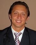 Freddy Henríquez Varela