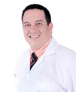 Sergio Castellón Sálomon