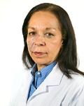 Cecilia Del C. Loaiza Mendoza