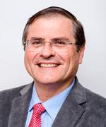 Joao Manuel Baptista Da Palma