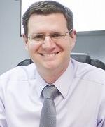 Esteban Zamora Estrada