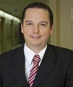 Federico Salom Macaya