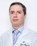 Jorge H. Mora Sinning