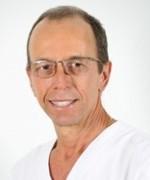 Josef Cordero Pinczanski