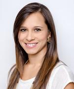 Carolina de Jesús Bazo Roldán