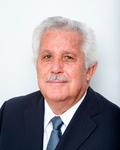 Mario Pacheco Mena