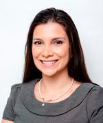 Mai Ling Torres Morales