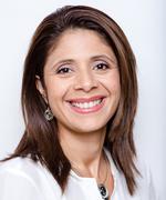 Mónica Dávila Rojas