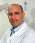 Adrián Rubinstein Teitelbaum