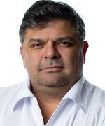 Marco Antonio Esquivel Chaverri