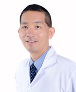José Alberto Ayí Wong