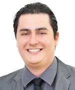 Alejandro Freer Rojas