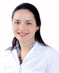 Paula Sánchez Corrales