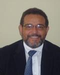 Miguel Alexander Boza Hernández
