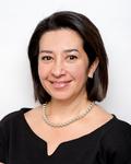 Marcela María Chica Muñetón