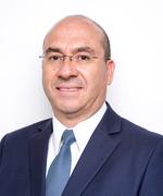 Rodrigo Araya Alegria