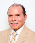 Carlos José Argüello Gallardo
