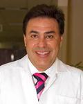 Pedro Díaz Nema
