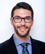 Jorge Espinoza Sanabria