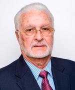 Edgar Cabezas Solera