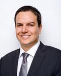 Fernando Contreras Soares