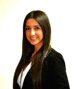 Marisol Montero Carvajal