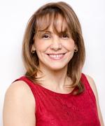 Rebeca González Fennell