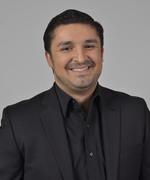 José Pablo Azofeifa Herrera