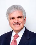 Guillermo Rodríguez Gómez