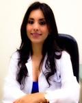 Laura Oliveros Valencia
