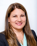 Thelma Sánchez Grillo