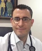 Luis Gutiérrez Jaikel