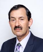Max Gutreiman Goldberg