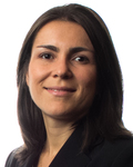 Paula Buitrago Mata