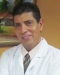 Manuel Rojas Oreamuno