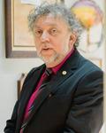 Gerardo Escalante López