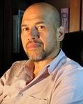 Roger Jiménez Juárez