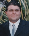 Juan José Zúñiga Vargas