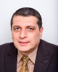 Eladio Avilés Madrigal