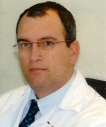Oscar Sierra Dorado