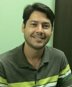 Andrés Ugalde Cordero