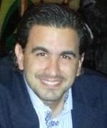 Mario Alvarenga Barragán